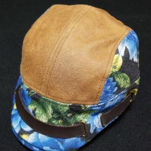کلاه بارتا یا فرانسوی