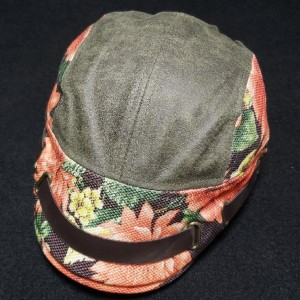 کلاه بارتا یا فرانسوی-تصویر 2