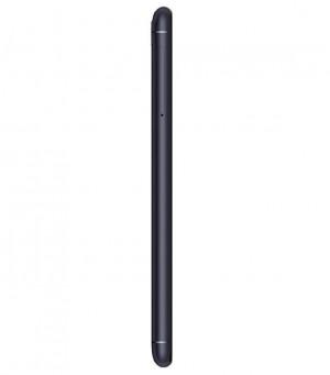 گوشی موبایل ایسوس Asus Zenfone Max Plus (m1) ZB570TL-تصویر 3
