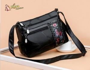 کیف خارجی