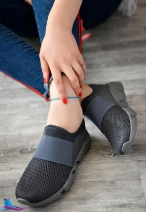 کفش کتانی راحتی اسپرت-تصویر 3