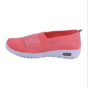 کفش زنانه نهرین  اورجینال-تصویر 3