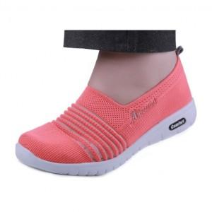 کفش زنانه نهرین  اورجینال-تصویر 2