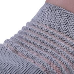 کفش زنانه نهرین  اورجینال-تصویر 5
