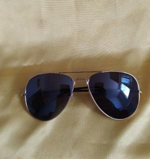 عینک آفتابی اسپرت طرح RAYBAN-تصویر 2
