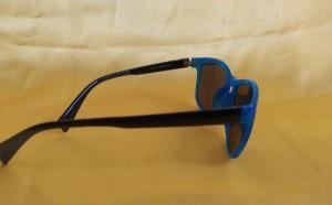 عینک آفتابی اسپرت uy400-تصویر 3