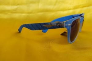 عینک آفتابی  اسپرت طرح ویفر-تصویر 4