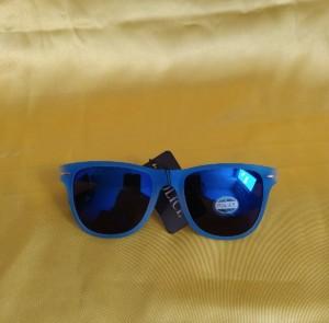 عینک آفتابی  اسپرت طرح ویفر-تصویر 3