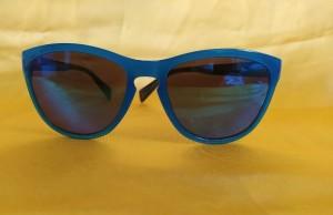 عینک آفتابی اسپرت uy400-تصویر 4