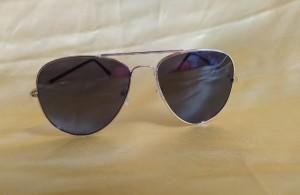 عینک آفتابی اسپرت طرح RAYBAN-تصویر 3