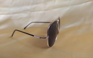 عینک آفتابی اسپرت طرح RAYBAN-تصویر 4
