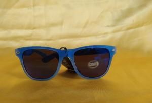 عینک آفتابی  اسپرت طرح ویفر-تصویر 2