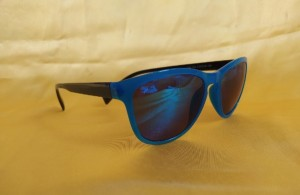 عینک آفتابی اسپرت uy400-تصویر 2