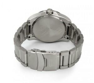 ساعت تراست سوئیس مدلG456KRG گارانتی۱۸ماهه-تصویر 2