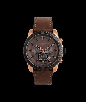 ساعت تراست سوئیس مدلG496CUA با گارانتی۱۸ ماهه-تصویر 2