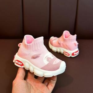 کفش خانگی اسپرت کنفی-تصویر 2