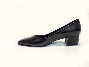 کفش مجلسی کلوپاترا-تصویر 2