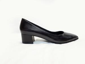 کفش مجلسی کلوپاترا-تصویر 3