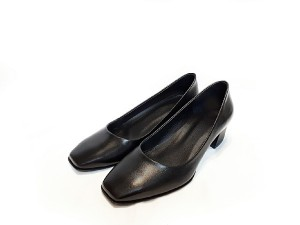 کفش مجلسی کلوپاترا-تصویر 4