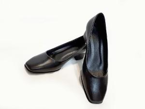 کفش مجلسی کلوپاترا