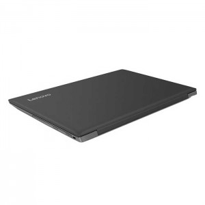 لپ تاپ 15 اینچی لنوو مدل IdeaPad 330-IP330-KKH-تصویر 2
