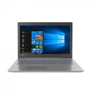 لپ تاپ 15 اینچی لنوو مدل IdeaPad 330-IP330-KKH-تصویر 3