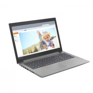 لپ تاپ 15 اینچی لنوو مدل IdeaPad 330-IP330-KKH-تصویر 4