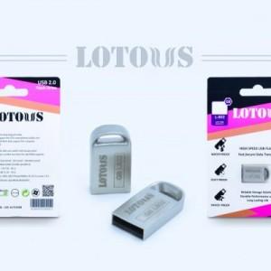 فلش LOTOUS L802- 16G