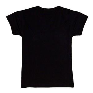 تی شرت مردانه طرح ride or die-تصویر 2
