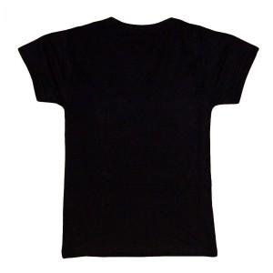 تی شرت مردانه طرح Time-تصویر 2