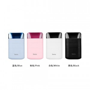 POWER BANK HOCO B29-10000-تصویر 4