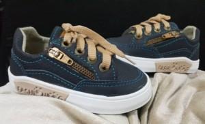 کفش سایز ۲۱ الی ۲۵-تصویر 3