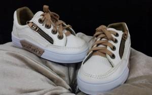 کفش سایز ۲۱ الی ۲۵-تصویر 2