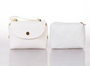 کیف دوشی کوچک دخترانه Twoeen-تصویر 2