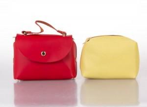 کیف دوشی کوچک دخترانه Twoeen-تصویر 3