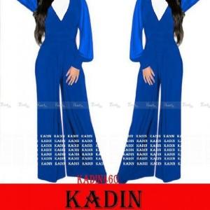 سرهمی kadin-تصویر 3