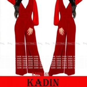سرهمی kadin-تصویر 2