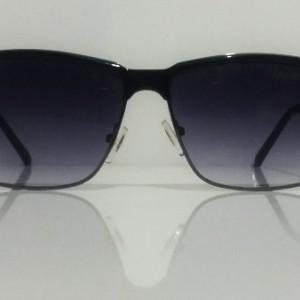 عینک آفتابی مردانه لاگوست