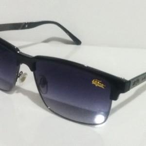 عینک آفتابی مردانه لاگوست-تصویر 5