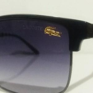 عینک آفتابی مردانه لاگوست-تصویر 2