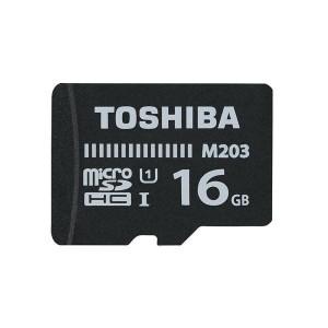 کارت حافظه microSDHC توشیبا