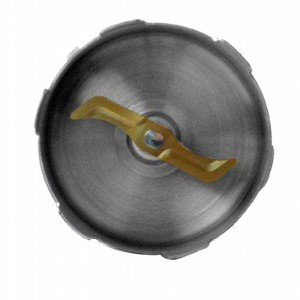 گوشت کوب برقی گریمن مدل GR-HBS۳۵۱-تصویر 5