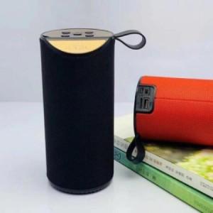 اسپیکر بلوتوثی قابل حمل مدل G008-تصویر 2