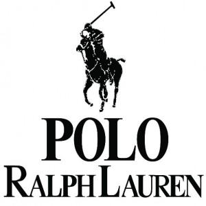 ادو تویلت مردانه رالف لورن Polo Blue حجم 125ml-تصویر 3
