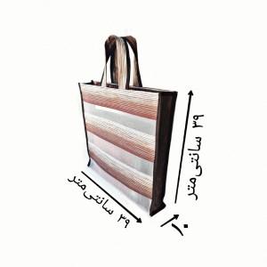 کیف دستی بامبوتا-تصویر 3