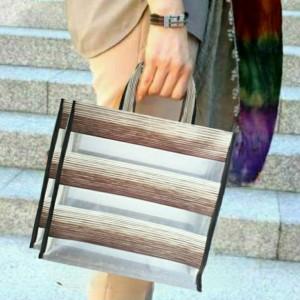 کیف دستی بامبوتا-تصویر 4