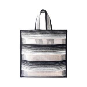 کیف دستی بامبوتا-تصویر 2