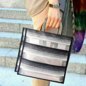 کیف دستی بامبوتا-تصویر 5