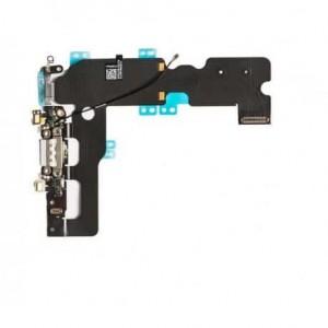 فلت شارژ اصلی گوشی آیفون Apple iphone 7 plus