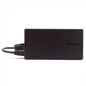 شارژر لپ تاپ 19.5 ولت 4.62 آمپر تارگوس مدل APA110US-تصویر 2